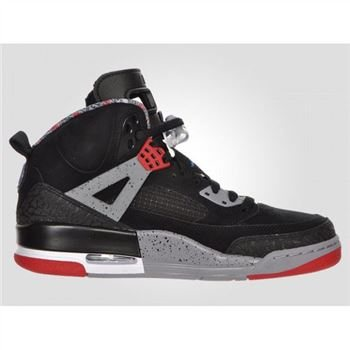 best website a51e0 0ddc5 315371-062 Air Jordan Spizike Fresh Since A23004